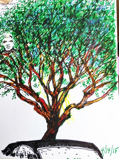 Ken's tree-final