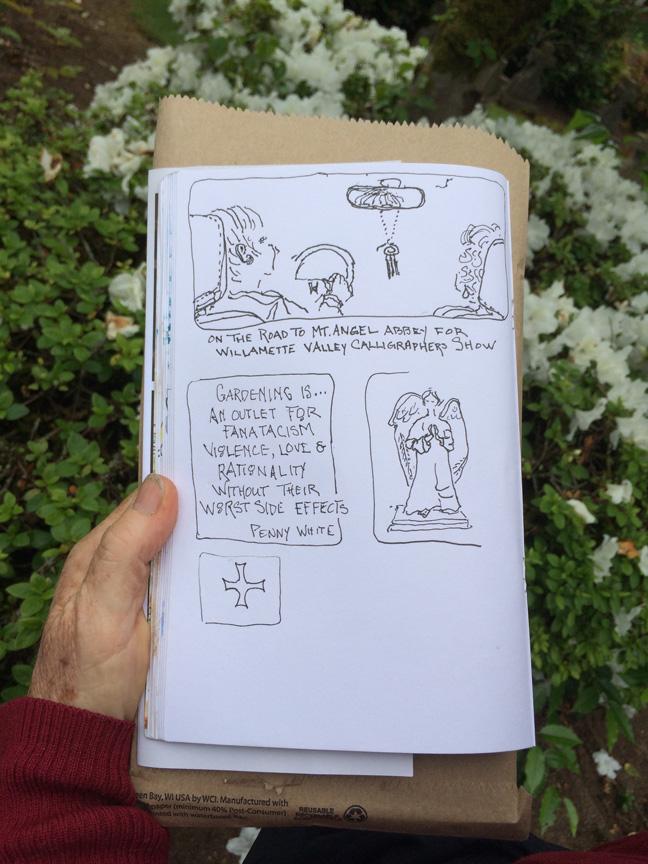 12-a-Pene-sketches