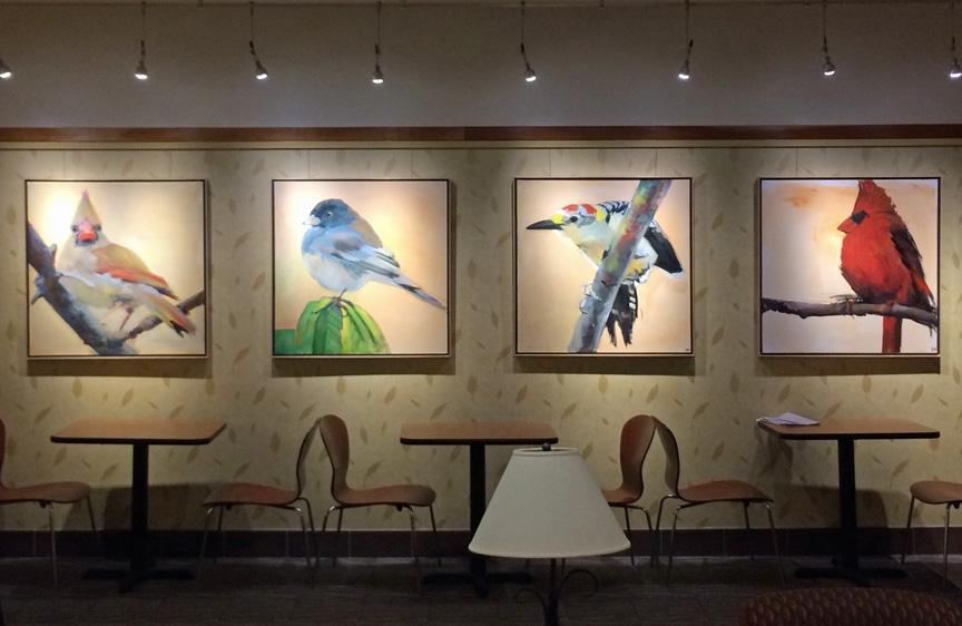 1-birds