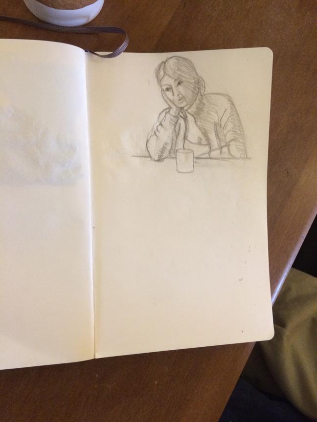 2-Erik