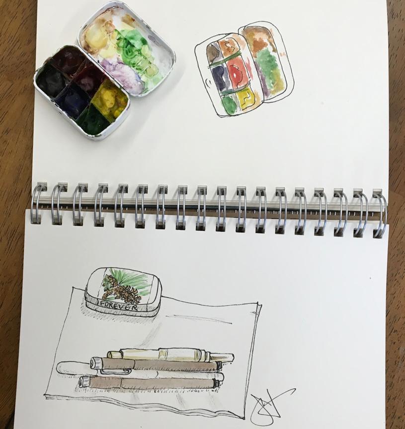 Jane-tools